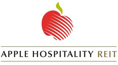 Apple Hospitality
